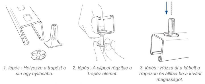 trapez3